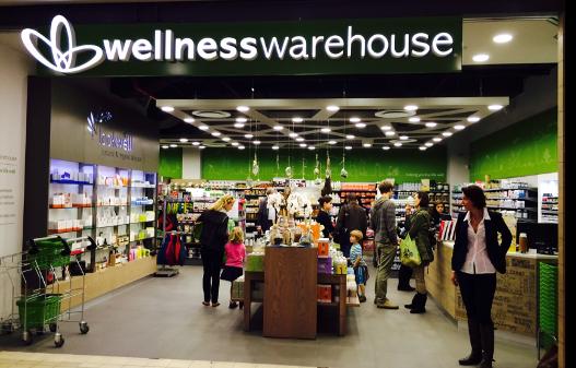 judith_johnson_wellness_warehouse