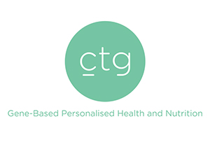 ctc_gene_testing_judith_wellness