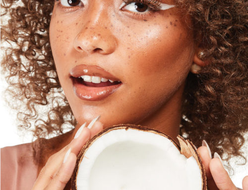 The Great Coconut Oil Debate