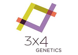 3x4_genetics