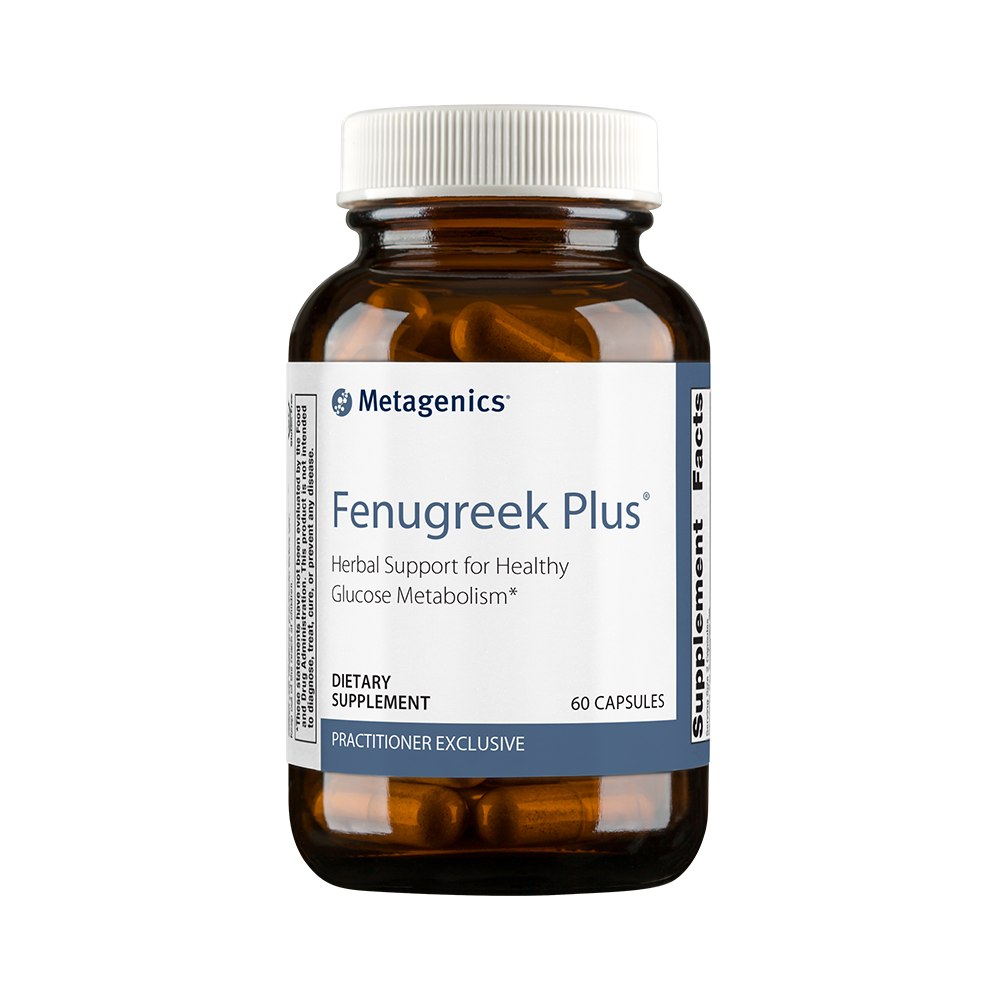 Fenugreek-10168