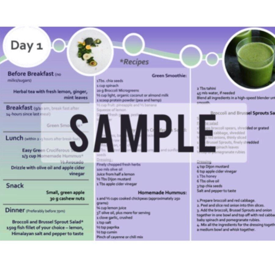 meal_plan_sample
